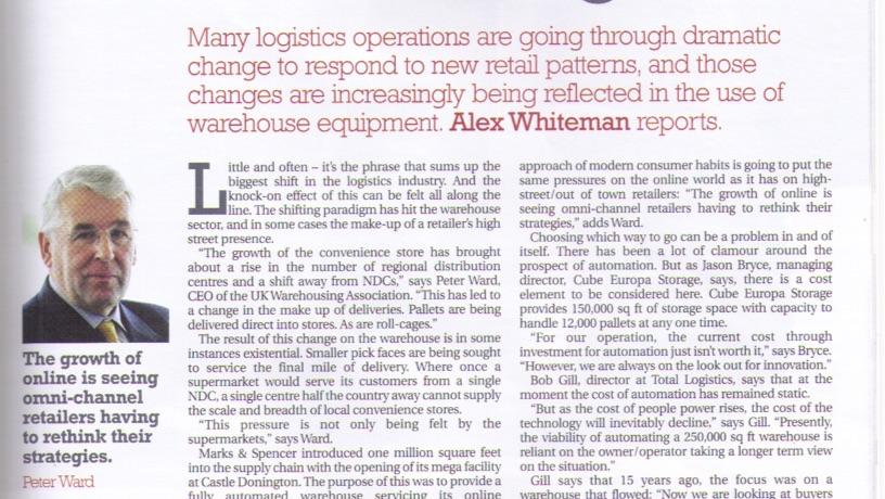 Logistics-Manager-June2015-Feature-copy