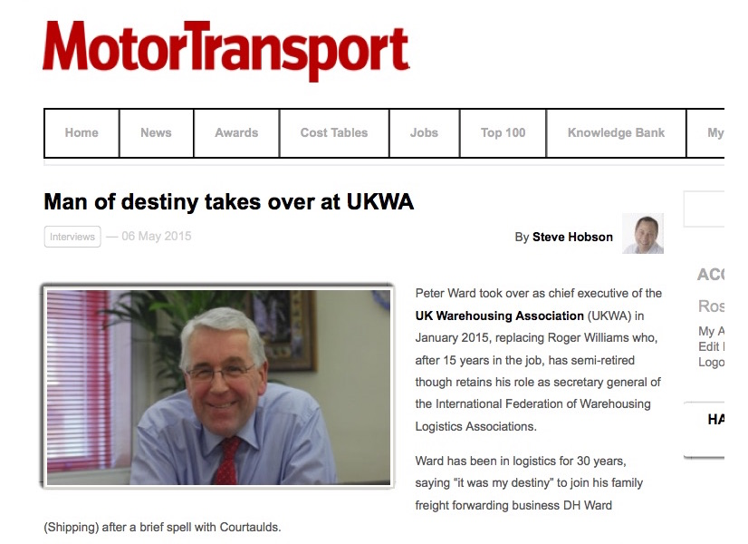 Motor-Transport-Man-of-destiny-takes-over-at-UKWA-copy